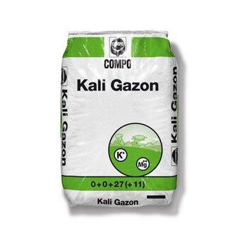 «KALI GAZON» (КАЛИ ГАЗОН) (25 КГ)